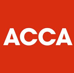 sterling finance member of acca