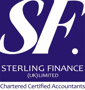 Chartered Accountancy Ashton Under Lyne Manchester
