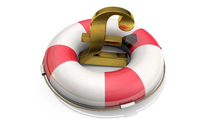 Bounce Back Loan Scheme (BBLS) January 21 Update