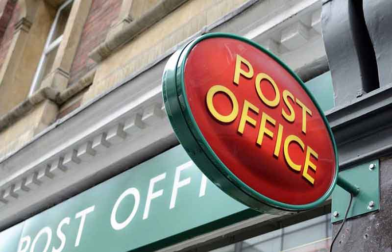 Looking For an Accountant For Your Post Office Business?