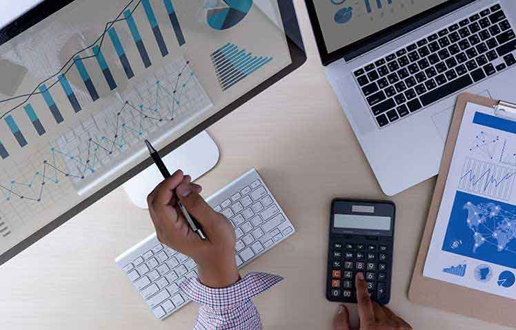 How to Choose an Accountant For Fintech Companies