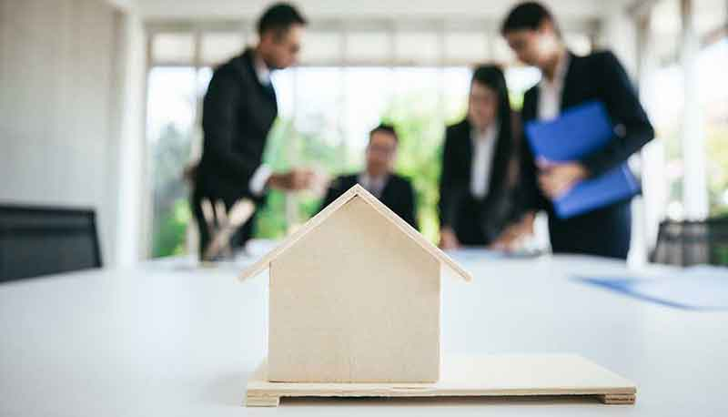 What to Look For in an Accountant For Housing Associations?