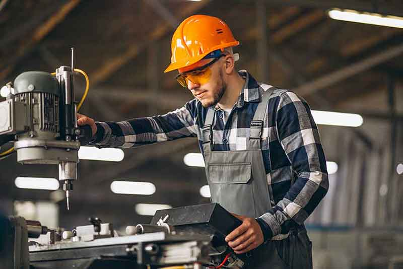 What to Look for in an Accountant for Manufacturers?