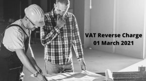 are you prapared for change in VAT rules?
