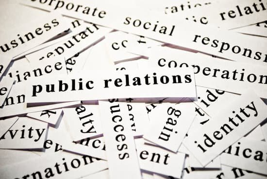 effective PR as a business strategy