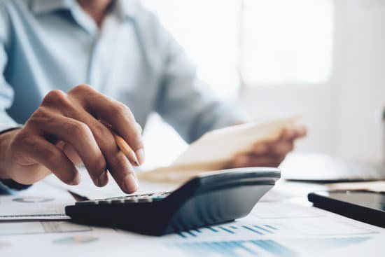 How to Choose a Good Accountant?