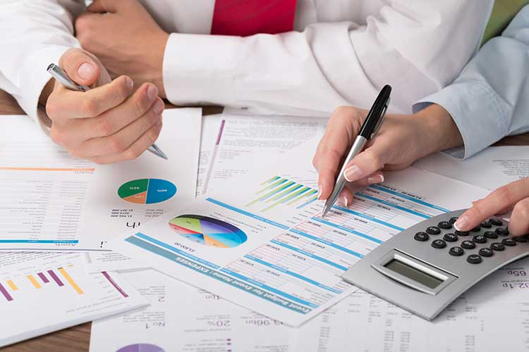 Is Your Accountant Qualified?