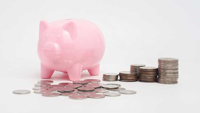alternatives to bank finance
