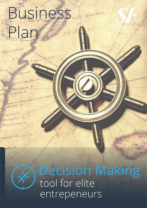 Business Plan report download